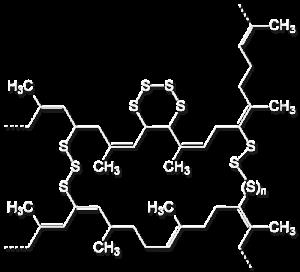 Formula chimica