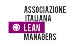 Associazione Italiana Lean Managers