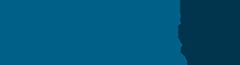 Tecne90 Logo